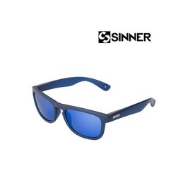 SINNER RICHMOND Blue Revo Zonnebril Uni kids)