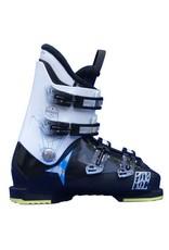 ATOMIC Skischoenen ATOMIC Waymaker JR Plus Zwart/Wit/Bl Gebruikt