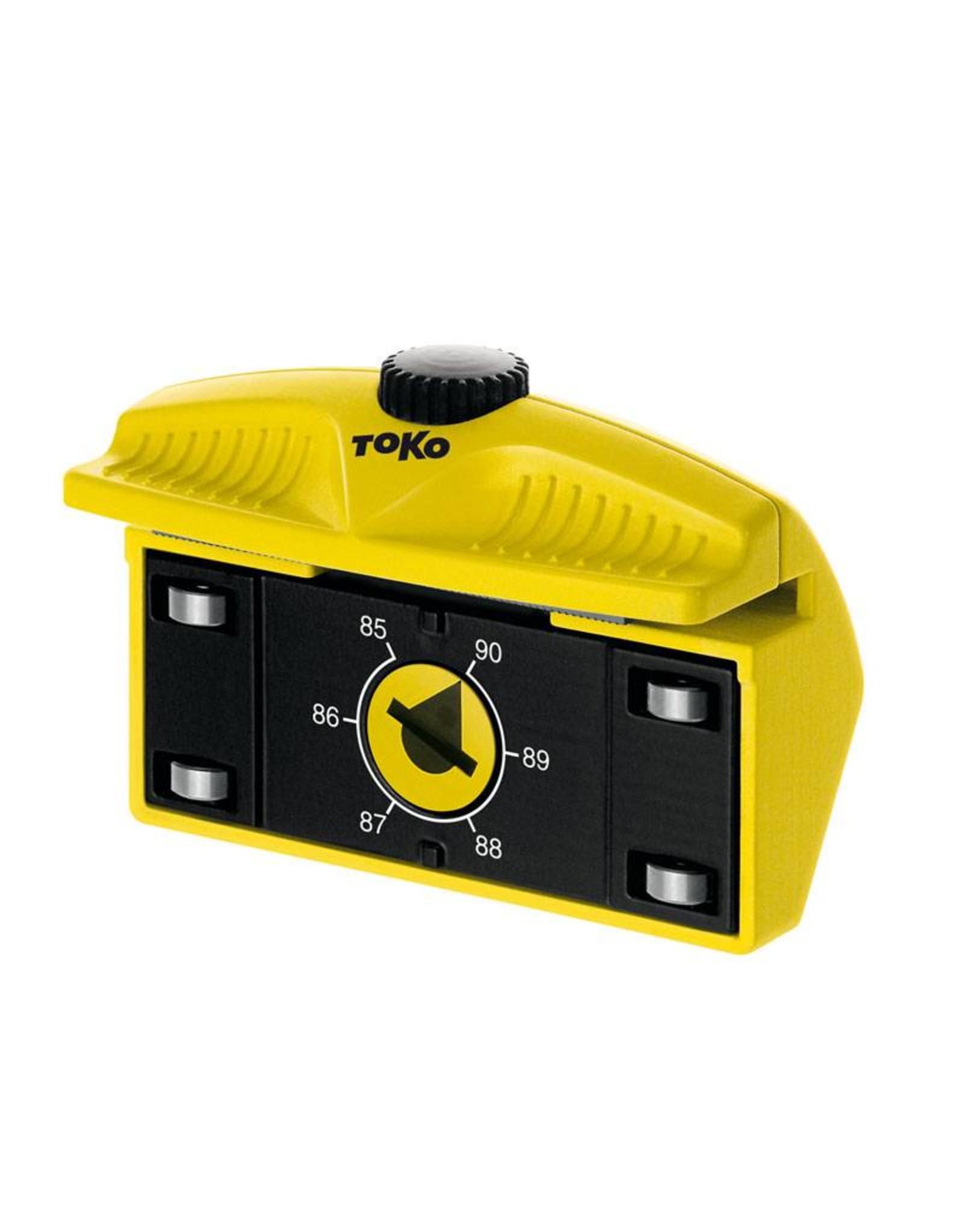 TOKO Toko Edge Tuner Pro