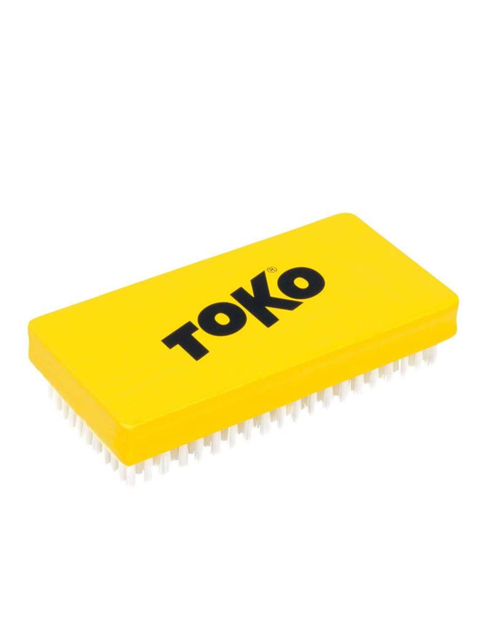 TOKO Toko Base Brush Nylon