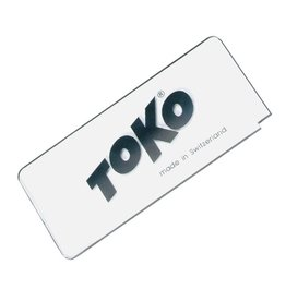 TOKO Plexi Blade 3mm Backs