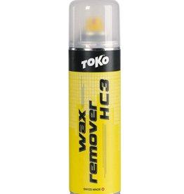 TOKO Wax remover HC3 250ml