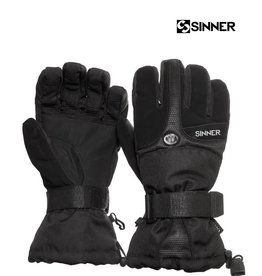 SINNER HANDSCHOENEN HEREN Everest Glove