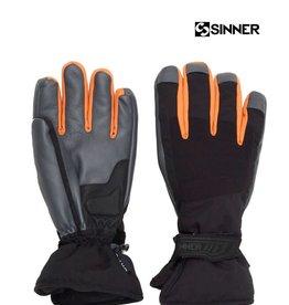 SINNER HANDSCHOENEN HEREN Wolf Glove