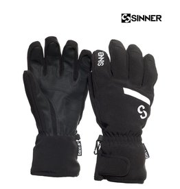 SINNER HANDSCHOENEN HEREN Willard Glove