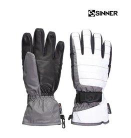 SINNER HANDSCHOENEN DAMES Mullan Glove