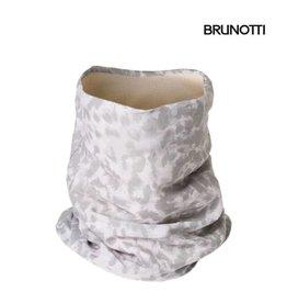 BRUNOTTI BANDANA TWOSTROKE  Scarf Almond