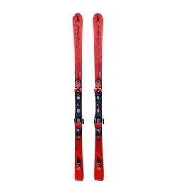 ATOMIC Redster G9 (GS) Ski's Gebruikt