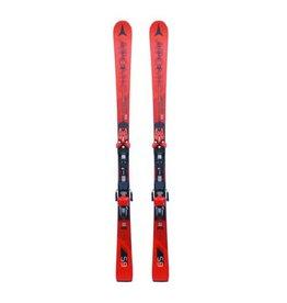 ATOMIC Redster S9 (SL) Ski's Gebruikt