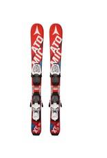 ATOMIC ATOMIC Redster XT (Bend-x) Ski's Gebruikt