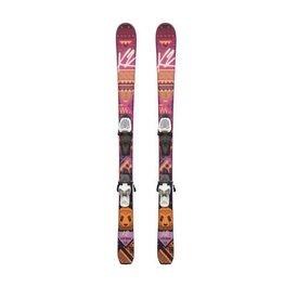 K2 Luv Bug Ski's Gebruikt