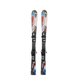 ELAN Vidia Ski's Gebruikt