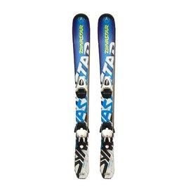 DYNASTAR Team Speed Ski's Gebruikt 110cm