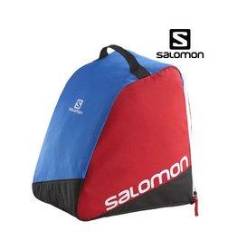 SALOMON Skischoenentas One Size (Rood)