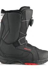 DEELUXE Snowboardschoenen DEELUXE Gamma BOA Gebruikt