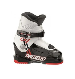DALBELLO Skischoenen DALBELLO CX 1 (N) Gebruikt