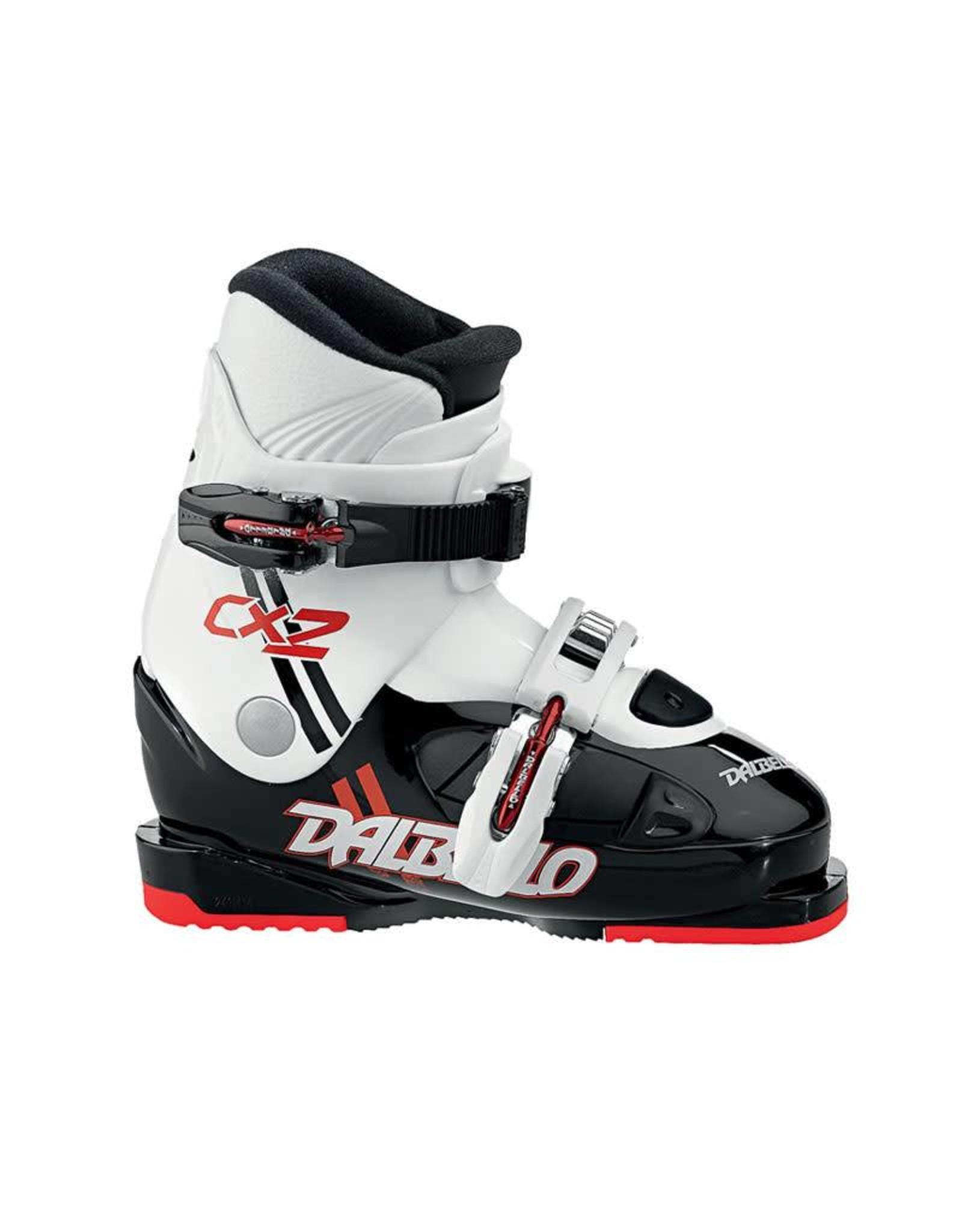 DALBELLO Skischoenen DALBELLO CX 2 (N)  Gebruikt