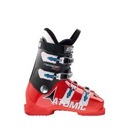 ATOMIC Skischoenen ATOMIC Redster JR 60 Rood/Zw Gebruikt