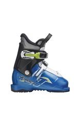 NORDICA Skischoenen NORDICA Fire Arrow T1/2/3 Blauw/Wit Gebruikt