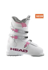 HEAD Skischoenen Head Z3 White/Pink NIEUW