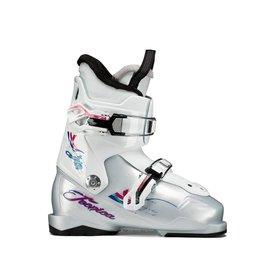 TECNICA Skischoenen JT2 Gebruikt 33 (mondo 21.5)