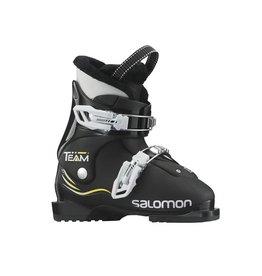 SALOMON Skischoenen TEAM Gebruikt 32.5 (mondo 21)