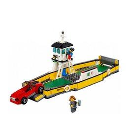 LEGO 60119 Ferry CITY