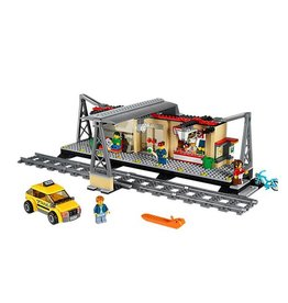 LEGO 60050 Train Station CITY