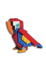 LEGO LEGO 30021 Papagaai CREATOR