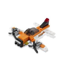 LEGO 5762 Mini Plane CREATOR