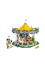 LEGO LEGO 10257 Carousel CREATOR