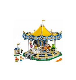 LEGO 10257 Carousel CREATOR