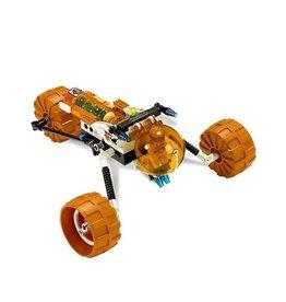 LEGO 7694 MT-31 Trike  MARS MISSION