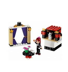 LEGO 41001 Mia's Magic Tricks FRIENDS