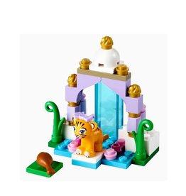 LEGO 41042 Tiger's Beautiful Temple FRIENDS