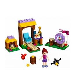LEGO 41120 Avontuur boogschieten FRIENDS