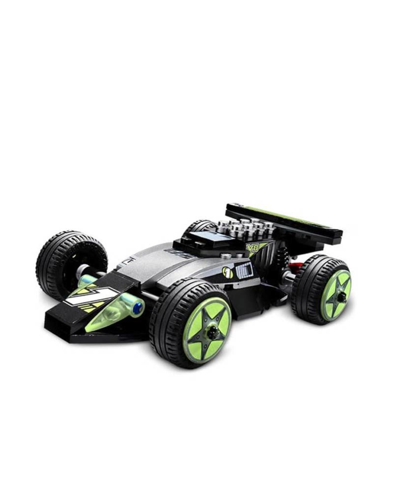 LEGO LEGO 8647 Night Racer RACERS
