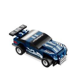 LEGO 8194 Nitro Muscle RACERS