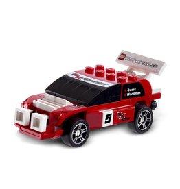 LEGO 8655 RX-Sprinter RACERS