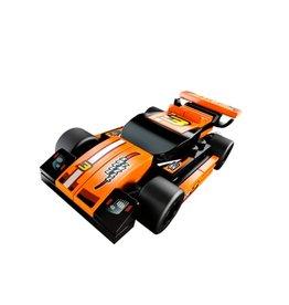 LEGO 8304 Smokin' Slickster RACERS