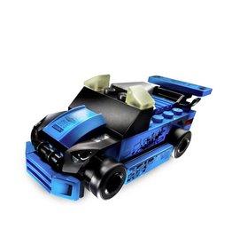 LEGO 8151 Adrift Sport RACERS