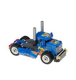 LEGO 8668 Slide Rider  RACERS