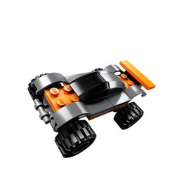 LEGO 30035 Off-road Racer RACERS