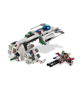 LEGO 5983 SP Undercover Cruiser SPACE POLICE