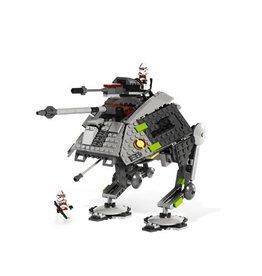 LEGO 7671 AT-AP Walker STAR WARS