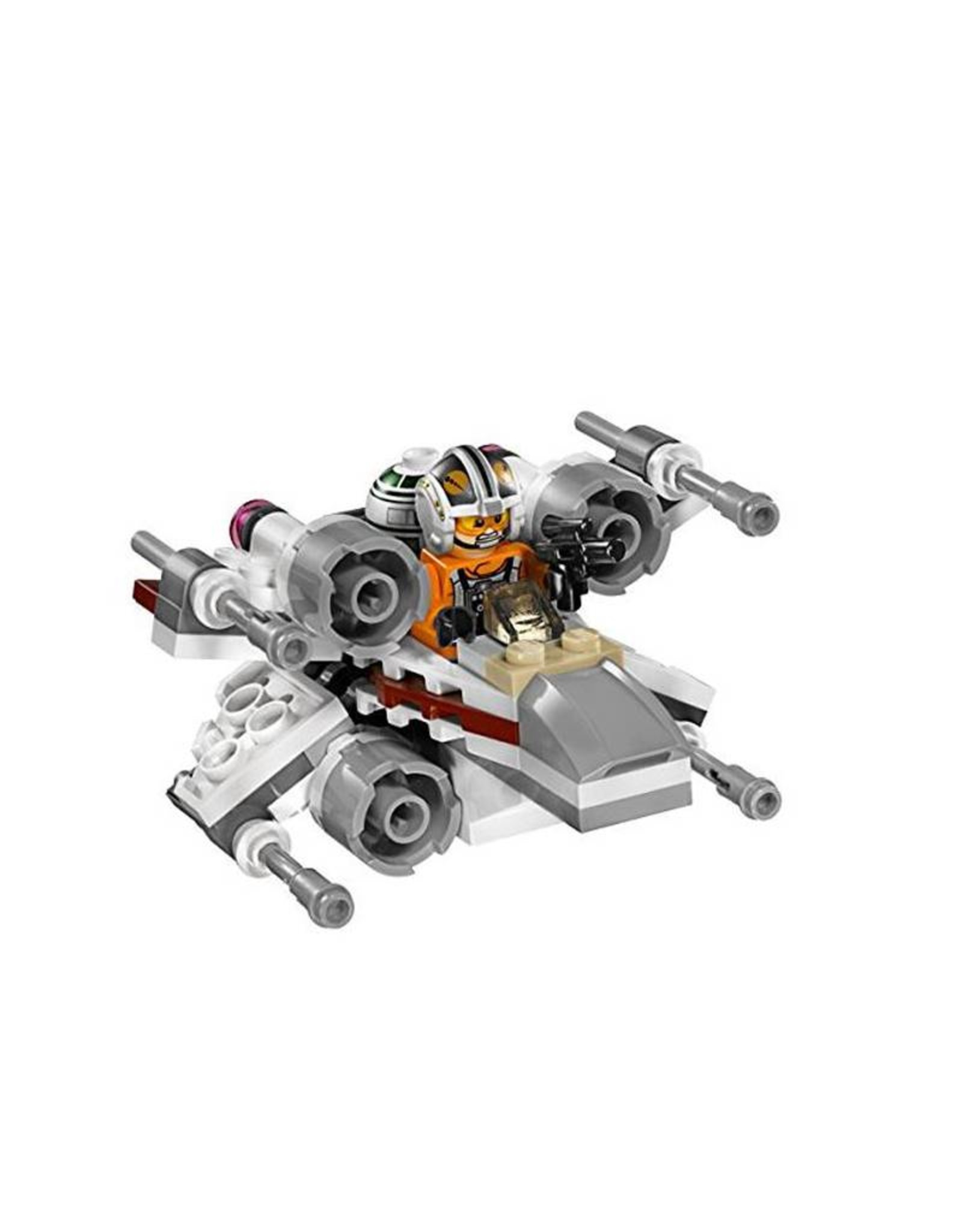 LEGO LEGO 75032 X-wing Fighter STAR WARS