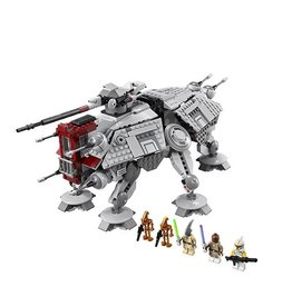 LEGO 75019 AT-TE STAR WARS