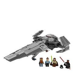 LEGO 7961 Darth Maul's Sith Infiltrator STAR WARS
