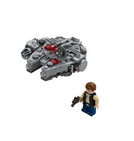 LEGO 75030 Millenium Falcon (mini) STAR WARS