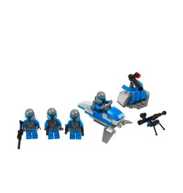 LEGO 7914 Mandalorian Battle Pack STAR WARS